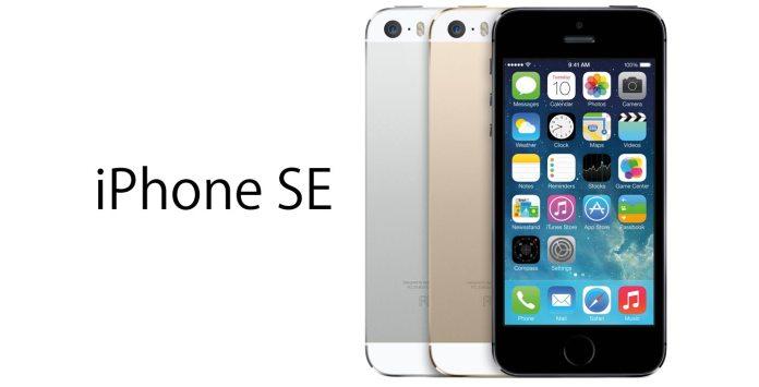 iphone_se_rumor_0
