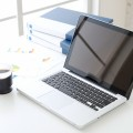 macbook-air-coffee