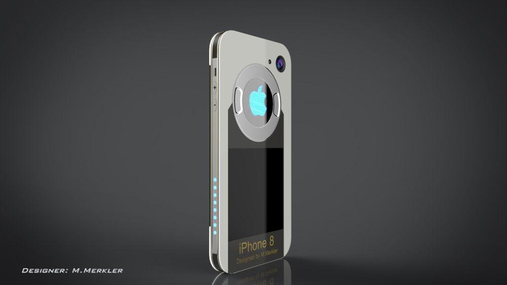 iphone-8-11