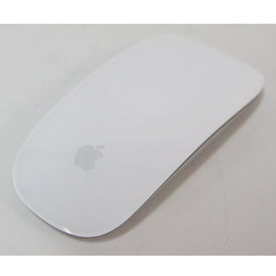 apple-magic-mouse-MB829