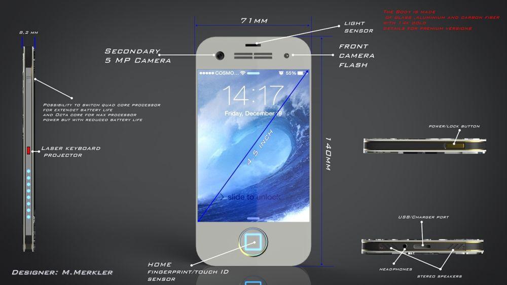iphone-8-12